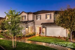 Single Family for sale in 3228 Fabriano Way, El Dorado Hills, CA, 95762