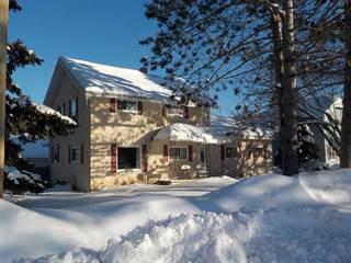 Single Family for sale in 224 New Bristol, Crystal Falls, MI, 49920