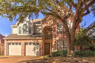 Single Family for sale in 4017 Azure Lane, Addison, TX, 75001
