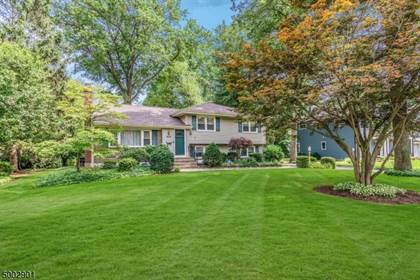 Residential Property for sale in 430 CALDWELL DR, Wyckoff, NJ, 07481