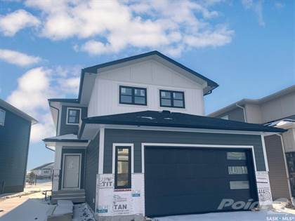 Residential Property for sale in 326 Secord WAY, Saskatoon, Saskatchewan, S7V 0L9
