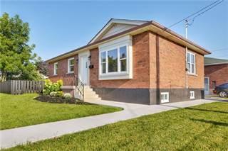Single Family for sale in 15 Macassa Avenue, Hamilton, Ontario