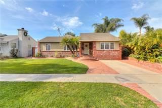 Single Family for sale in 2179 Ocana Avenue, Long Beach, CA, 90815