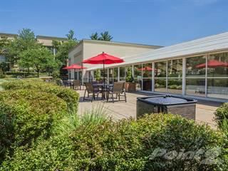 Apartment for rent in Stuart Woods - The Cedar, Herndon, VA, 20170