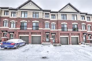 Single Family for rent in 542 RECOLTE PRIVATE, Ottawa, Ontario, K1E0B4