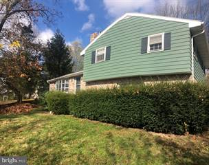 Single Family for rent in 374 NESTER DRIVE, Pottstown, PA, 19464