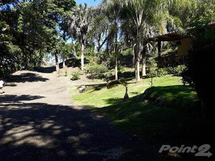 Residential Property for sale in No address available, North Coast, Maria Trinidad Sanchez