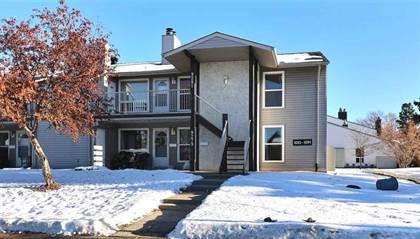 Single Family for sale in 9281 172 ST NW, Edmonton, Alberta, T5T3C3
