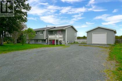 Single Family for rent in 39 Marine Drive, Torbay, Newfoundland and Labrador, A1K1A7