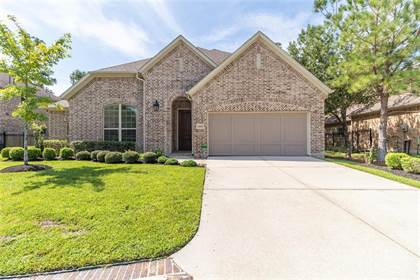 Residential Property for sale in 1302 Buckingham Way, Kingwood, TX, 77339