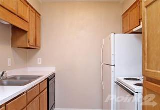 Apartment for rent in Serenity at Jackson - Three Bedrooms and Two Bathrooms, Jackson, MS, 39204