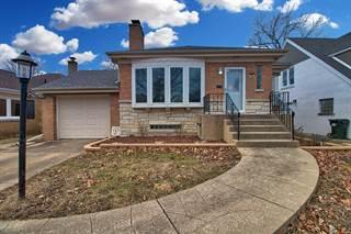 Single Family for sale in 747 Arlington Road, Riverside, IL, 60546