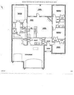 Residential Property for sale in 11 Misty Morning Ln, Elgin, OK, 73538