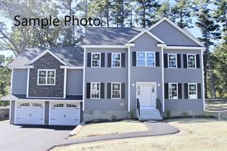 Single Family for sale in 17 Knollwood Rd, Tewksbury, MA, 01876