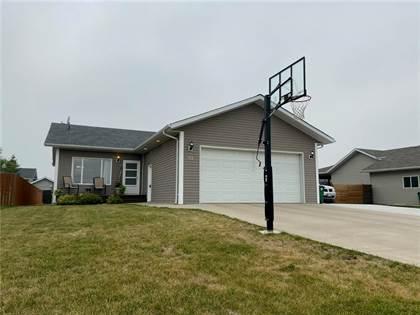 Single Family for sale in 93 Stingray Bay, Winkler, Manitoba, R6W0A3