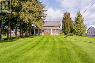 Farm And Agriculture for sale in 385 11TH CONCESSION ROAD, Hamilton, Ontario