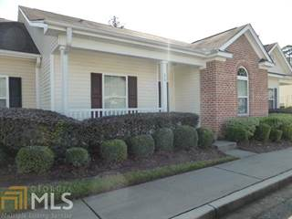 Townhouse for sale in 26 Falkland, Savannah, GA, 31407