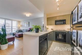 Condo for sale in 311 Richmond St E, Toronto, Ontario