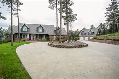 Residential Property for sale in 8855 Clarkson Rd., Rapid City, SD, 57702