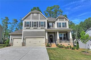 Single Family for sale in 2118 Capricorn Avenue, Indian Trail, NC, 28079