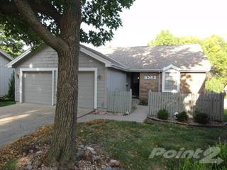 Residential Property for sale in 8262 Monrovia Street, Lenexa, KS, 66215