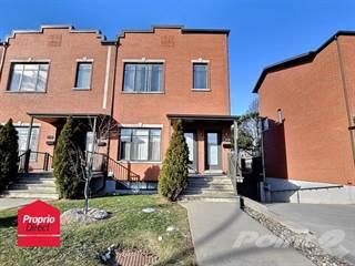 Condo for sale in 2141 Boul. de la Côte-Vertu, Montreal, Quebec