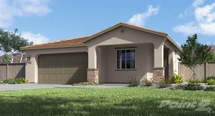 Singlefamily for sale in 1142 Dapple Drive, Minden, NV, 89423
