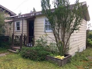 Single Family for sale in 6442 HWY-4, Grande Anse, Nova Scotia