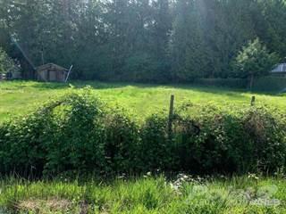 Land for sale in LT 6 Hembrough Road, Qualicum Beach, British Columbia
