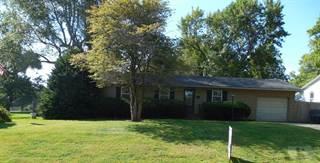 Single Family for sale in 605 Spruce, Tarkio, MO, 64491
