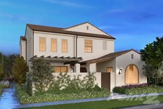 Single Family for sale in 106 Falcon Ridge, Irvine, CA, 92618