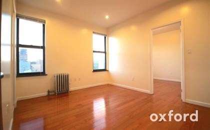 Residential Property for rent in 87 Graham Avenue 20, Brooklyn, NY, 11206