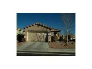 Single Family for sale in 10600 LACE VINE ARBOR, Las Vegas, NV, 89144