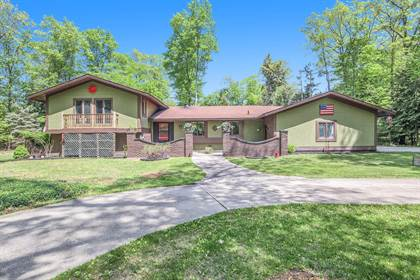 Residential Property for sale in 7470 M116, Ludington, MI, 49431