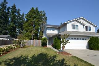 Single Family for sale in 6125 209th St NE A, Arlington, WA, 98223