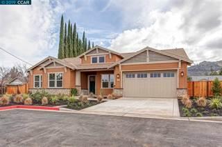 Single Family for sale in 4 White Diamond Lane, Clayton, CA, 94517