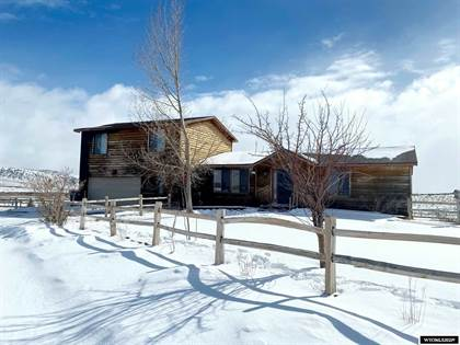 Residential Property for sale in 24 Bear Cir, Evanston, WY, 82930