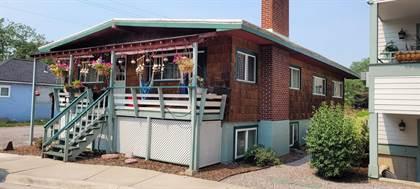 Multifamily for sale in 1231 Kennett Avenue, Missoula, MT, 59802