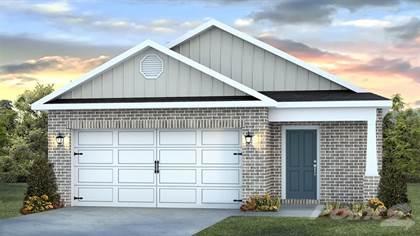 Singlefamily for sale in 10235 Little Gem Drive, Gulfport, MS, 39503