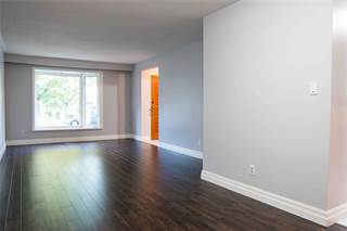Residential Property for rent in 2218 Stir Cres, Mississauga, Ontario, L4Y3V3
