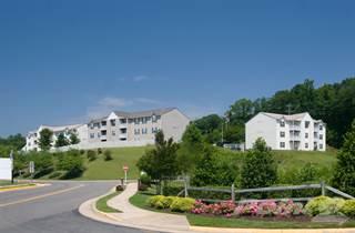 Apartment for rent in Carriage Pointe Condominiums, Stafford, VA, 22554