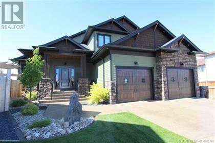 Single Family for sale in 328 Stonecrest Place W, Lethbridge, Alberta, T1K6W3