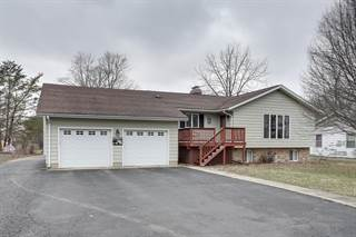 Single Family for sale in 405 North 3rd Street, Fisher, IL, 61843
