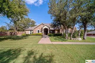 Single Family for sale in 1368 County Road 3152, Kempner, TX, 76539
