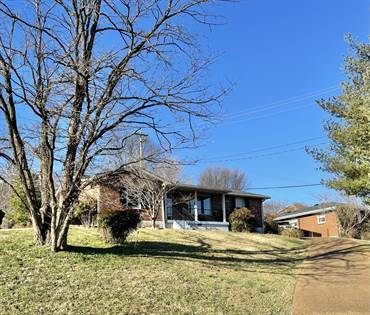 Residential for sale in 2712 Hody Dr, Nashville, TN, 37206