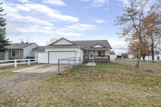 Single Family for sale in 403 W 13TH Ave., Post Falls, ID, 83854