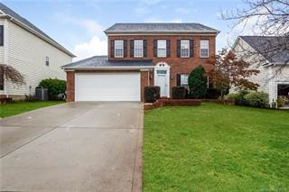 Single Family for sale in 6985 Honey Tree Lane, Indian Trail, NC, 28079