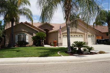 Residential Property for sale in 2738 W Wren, Visalia, CA, 93291
