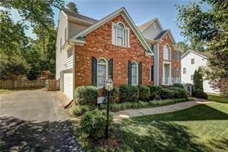Single Family for sale in 13425 Mitford Drive, Midlothian, VA, 23114