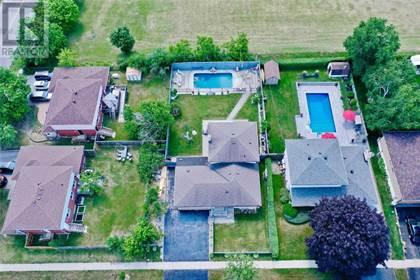 Single Family for sale in 7 GLENRIDGE RD, Barrie, Ontario, L4N2X9